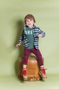 kids-mode-herbst-frühjahr-kinder-kidsfashion-08-200x300 kids-mode-herbst-frühjahr-kinder-kidsfashion-08