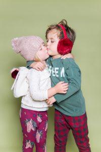 kids-mode-herbst-frühjahr-kinder-kidsfashion-02-200x300 kids-mode-herbst-frühjahr-kinder-kidsfashion-02