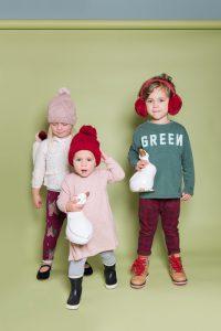 kids-mode-herbst-frühjahr-kinder-kidsfashion-05-200x300 kids-mode-herbst-frühjahr-kinder-kidsfashion-05