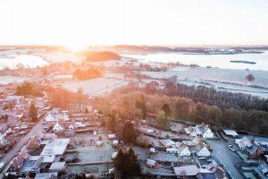 drohnenfotografie-schleswig-holstein-landschaft-drohne-fotografie-schnee2-1-300x200 drohnenfotografie-schleswig-holstein-landschaft-drohne-fotografie-schnee