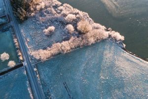 drohnenfotografie-schleswig-holstein-landschaft-drohne-fotografie-schnee4-300x200 drohnenfotografie-schleswig-holstein-landschaft-drohne-fotografie-schnee