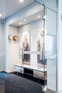 interior-photography-nordic-scandic-maritim-einrichten-ferienhaus-ostsee01-200x300 interior-photography-nordic-scandic-maritim-einrichten-ferienhaus-ostsee01