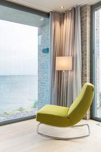 interior-photography-nordic-scandic-maritim-einrichten-ferienhaus-ostsee02-200x300 interior-photography-nordic-scandic-maritim-einrichten-ferienhaus-ostsee02