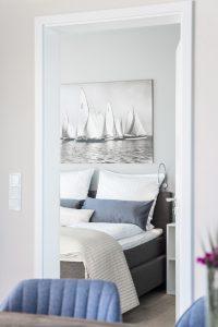 interior-photography-nordic-scandic-maritim-einrichten-ferienhaus-ostsee05-200x300 interior-photography-nordic-scandic-maritim-einrichten-ferienhaus-ostsee05