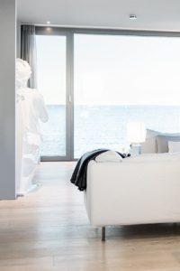 interior-photography-nordic-scandic-maritim-einrichten-ferienhaus-ostsee07-200x300 interior-photography-nordic-scandic-maritim-einrichten-ferienhaus-ostsee07