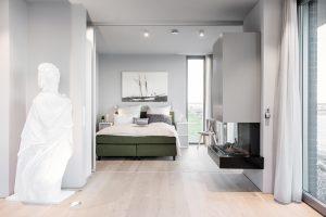 interior-photography-nordic-scandic-maritim-einrichten-ferienhaus-ostsee08-300x200 interior-photography-nordic-scandic-maritim-einrichten-ferienhaus-ostsee08