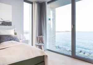interior-photography-nordic-scandic-maritim-einrichten-ferienhaus-ostsee09-300x208 interior-photography-nordic-scandic-maritim-einrichten-ferienhaus-ostsee09