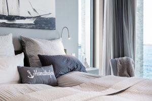 interior-photography-nordic-scandic-maritim-einrichten-ferienhaus-ostsee10-1-300x200 interior-photography-nordic-scandic-maritim-einrichten-ferienhaus-ostsee10