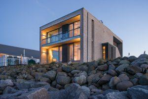 interior-photography-nordic-scandic-maritim-einrichten-ferienhaus-ostsee11-300x200 architektur-blaue-stunde-interior-photography-nordic-scandic-maritim-einrichten-ferienhaus-ostsee
