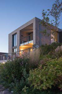 interior-photography-nordic-scandic-maritim-einrichten-ferienhaus-ostsee12-200x300 architektur-blaue-stunde-interior-photography-nordic-scandic-maritim-einrichten-ferienhaus-ostsee