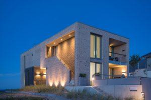 interior-photography-nordic-scandic-maritim-einrichten-ferienhaus-ostsee13-300x200 architektur-blaue-stunde-interior-photography-nordic-scandic-maritim-einrichten-ferienhaus-ostsee