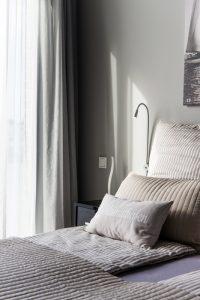 interior-photography-nordic-scandic-maritim-einrichten-ferienhaus-ostsee14-200x300 interior-photography-nordic-scandic-maritim-einrichten-ferienhaus-ostsee14