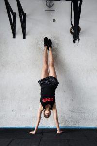 crossfit-fitness-fotografie-sportbilder-fitnessbilder-crossfitstudio-lifestyle14-200x300 crossfit-fitness-fotografie-sportbilder-fitnessbilder-crossfitstudio-lifestyle14