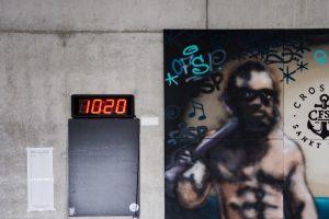 crossfit-fitness-fotografie-sportbilder-fitnessbilder-crossfitstudio-lifestyle19-300x200 crossfit-fitness-fotografie-sportbilder-fitnessbilder-crossfitstudio-lifestyle-hantel