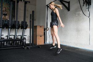 crossfit-fitness-fotografie-sportbilder-fitnessbilder-crossfitstudio-lifestyle24-300x200 crossfit-fitness-fotografie-sportbilder-fitnessbilder-crossfitstudio-lifestyle-im-sprung