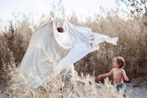 kids-fashion-children-photography-hamburg-mode-kindermode-nachhaltigkeit-03-300x200 kids-fashion-children-photography-hamburg-mode-kindermode-nachhaltigkeit
