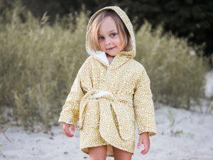 kids-fashion-children-photography-hamburg-mode-kindermode-nachhaltigkeit-06-300x225 kids-fashion-children-photography-hamburg-mode-kindermode-nachhaltigkeit