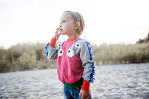 kids-fashion-children-photography-hamburg-mode-kindermode-nachhaltigkeit-10-300x200 kids-fashion-children-photography-hamburg-mode-kindermode-nachhaltigkeit