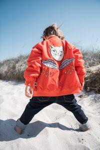 kids-fashion-children-photography-hamburg-mode-kindermode-nachhaltigkeit-14-200x300 kids-fashion-children-photography-hamburg-mode-kindermode-nachhaltigkeit