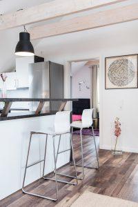 interiorfotografie-dachgeschosswohnung-modern-designklassiker-kunst-farben-holz08-200x300 interiorfotografie-dachgeschosswohnung-modern-designklassiker-kunst-farben-holz
