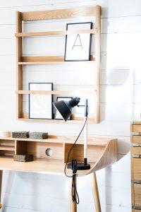interiorfotografie-hamburg-hell-skandinavisch-schlicht-industrial01-200x300 interiorfotografie-hamburg-hell-skandinavisch-schlicht-industrial