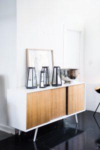 interiorfotografie-hamburg-hell-skandinavisch-schlicht-industrial04-200x300 interiorfotografie-hamburg-hell-skandinavisch-schlicht-industrial