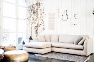interiorfotografie-hamburg-hell-skandinavisch-schlicht-industrial05-300x200 interiorfotografie-hamburg-hell-skandinavisch-schlicht-industrial