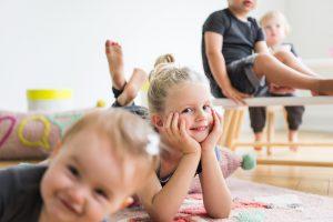 minividuals-interior-kids-people-lifestyle03-300x200 minividuals-interiorfotografie-interior-kids-people-lifestyle-photography-hamburg