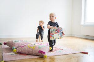 minividuals-interior-kids-people-lifestyle06-300x200 minividuals-interiorfotografie-interior-kids-people-lifestyle-photography-hamburg