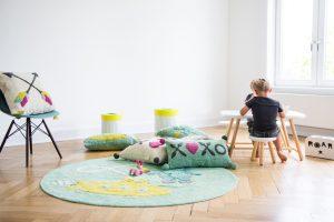 minividuals-interior-kids-people-lifestyle16-300x200 minividuals-interiorfotografie-interior-kids-people-lifestyle-photography-hamburg