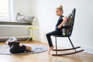 minividuals-interior-kids-people-lifestyle18-300x200 minividuals-interiorfotografie-interior-kids-people-lifestyle-photography-hamburg