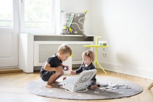 minividuals-interior-kids-people-lifestyle23-300x200 minividuals-interiorfotografie-interior-kids-people-lifestyle-photography-hamburg
