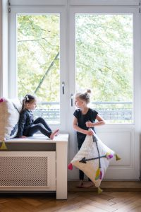 minividuals-interior-kids-people-lifestyle26-200x300 interiorfotografie-hamburg-kids-werbefotografie