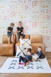 minividuals-interior-kids-people-lifestyle28-200x300 minividuals-interiorfotografie-interior-kids-people-lifestyle-photography-hamburg