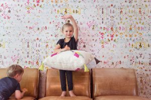 minividuals-interior-kids-people-lifestyle29-300x200 minividuals-interiorfotografie-interior-kids-people-lifestyle-photography-hamburg