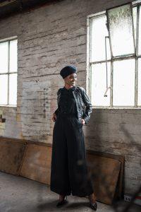 hamburg-fotografie-people-mode-modefotografie09-200x300 hamburg-fotografie-people-mode-modefotografie09