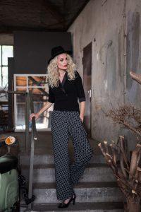 mode-best-ager-blonde-hair-hamburg-fashion-fotografie-06-200x300 mode-best-ager-blonde-hair-hamburg-fashion-fotografie-06