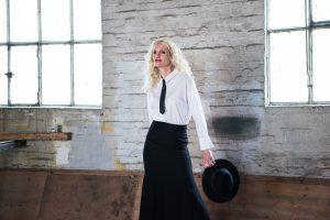 mode-best-ager-blonde-hair-hamburg-fashion-fotografie-11-300x200 mode-best-ager-blonde-hair-hamburg-fashion-fotografie-11