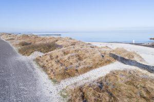 drohne-landschaft-ostsee-drohnenfotografie-meer-architektur06-300x200 drohne-landschaft-ostsee-drohnenfotografie-meer-architektur06