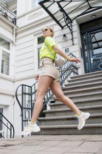 mode-blogger-streetstyle-hamburg-lifestyle-06-200x300 mode-blogger-streetstyle-hamburg-lifestyle-06
