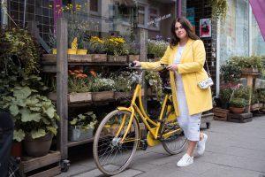 mode-blogger-streetstyle-hamburg-lifestyle-curvy-plussize-02-300x200 mode-blogger-streetstyle-hamburg-lifestyle-curvy-plussize-02