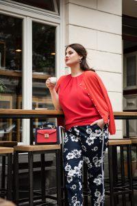 mode-blogger-streetstyle-hamburg-lifestyle-curvy-plussize-italian-06-200x300 mode-blogger-streetstyle-hamburg-lifestyle-curvy-plussize-italian-06