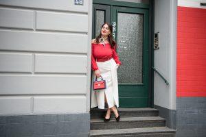 mode-blogger-streetstyle-hamburg-lifestyle-curvy-plussize-italian-13-300x200 mode-blogger-streetstyle-hamburg-lifestyle-curvy-plussize-italian-13