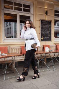 mode-blogger-streetstyle-hamburg-lifestyle-curvy-plussize-italian-16-200x300 mode-blogger-streetstyle-hamburg-lifestyle-curvy-plussize-italian-16