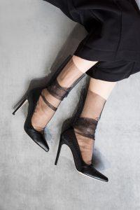 shoes-stills-fashion-mode-hamburg-06-200x300 shoes-stills-fashion-mode-hamburg-06