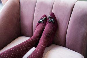 shoes-stills-fashion-mode-hamburg-07-300x200 shoes-stills-fashion-mode-hamburg-07