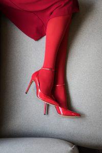 shoes-stills-fashion-mode-hamburg-10-200x300 shoes-stills-fashion-mode-hamburg-10