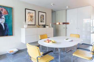 interior-fotografie-hamburg-moderne-stadtwohnung09-300x200 interior-fotografie-hamburg-moderne-stadtwohnung09