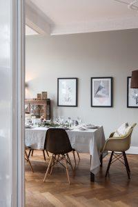 interiorfotografie-tabledecoration-hamburg-01-200x300 interiorfotografie-tabledecoration-hamburg-01