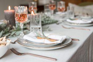interiorfotografie-tabledecoration-hamburg-06-300x200 interiorfotografie-tabledecoration-hamburg-06
